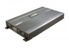 Новый 4-канальный усилитель Oris ProDrive PDA-200.4