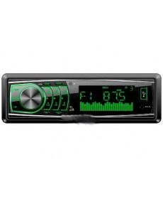 1DIN Магнитола ACV AVS-1300G
