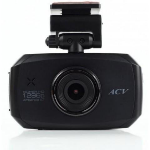 Видеорегистратор ACV GQ314  LITE