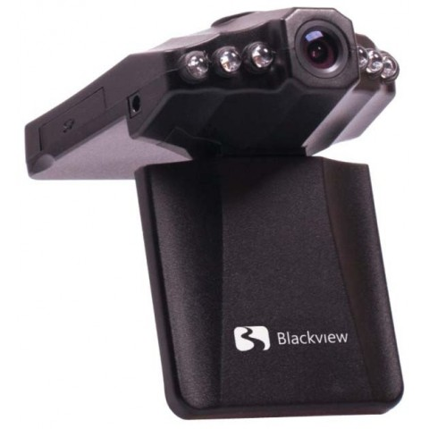 Видеорегистратор Blackview L720