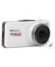 Видеорегистратор Blackview Z1 GPS White