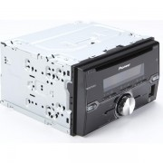 2DIN Магнитола Pioneer FH-X720BT