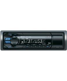 1DIN Магнитола Sony DSX-A55BTE