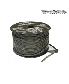 Акустический кабель Dynamic State SCS 2x1.5 STCu