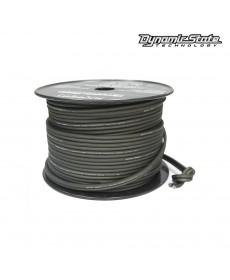 Акустический кабель Dynamic State SCS 2x4 STCu