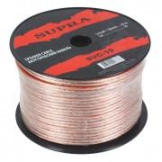 Акустический кабель Supra SVC-10