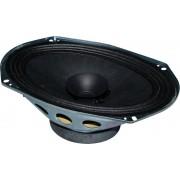 Коаксиальная акустика Alphard ETP-1623