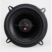 Коаксиальная акустика CDT CL-5X