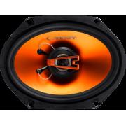 Коаксиальная акустика Cadence Q-682