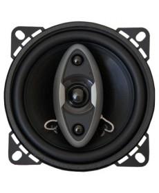 Коаксиальная акустика Calcell CB-404