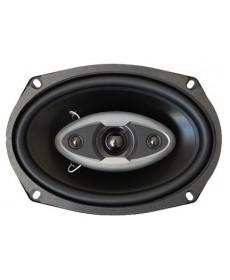 Коаксиальная акустика Calcell CB-694