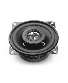 Коаксиальная акустика Calcell CP-402