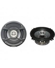 Коаксиальная акустика Calcell CP-502