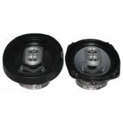 Коаксиальная акустика Calcell CP-6930