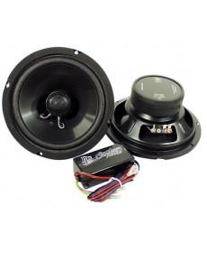 Коаксиальная акустика DLS Classic 428