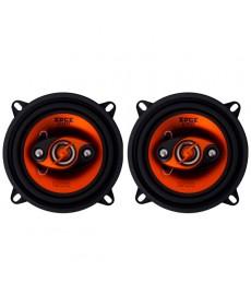 Коаксиальная акустика Edge ED-205