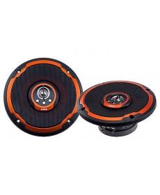 Коаксиальная акустика Edge ED-205-E2