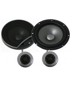 Коаксиальная акустика Fli Underground FU5-C-F1
