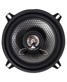 Коаксиальная акустика Fli Underground FU5-F1
