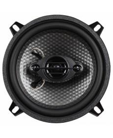 Коаксиальная акустика Fli Underground FU5-F4