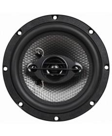 Коаксиальная акустика Fli Underground FU6-F4