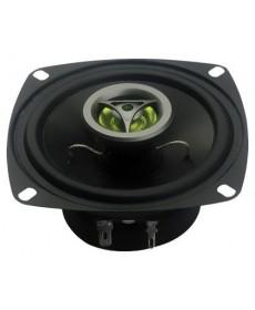 Коаксиальная акустика Fusion FBS-420
