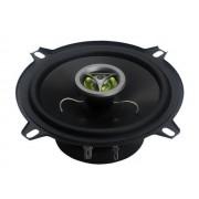 Коаксиальная акустика Fusion FBS-520