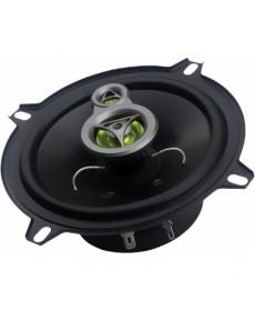 Коаксиальная акустика Fusion FBS-530