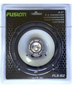 Акустика Fusion FLS-62