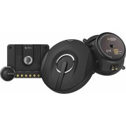 Коаксиальная акустика Infinity KAP-50.11CS