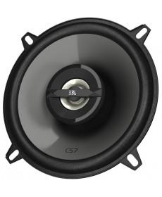 Коаксиальная акустика JBL CS-752