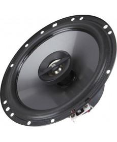 Коаксиальная акустика JBL CS-762