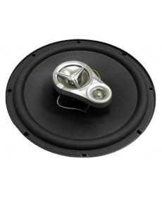 Коаксиальная акустика JBL CS 3110