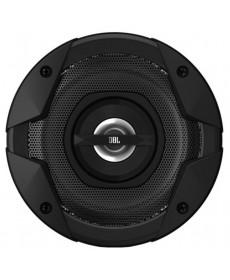 Коаксиальная акустика JBL GT7-4