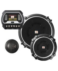 Акустика JBL GTO 6508С