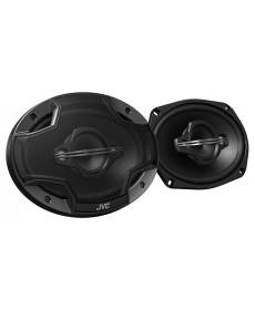 Коаксиальная акустика JVC CS-HX6949