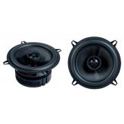 Коаксиальная акустика Jensen PWR-520