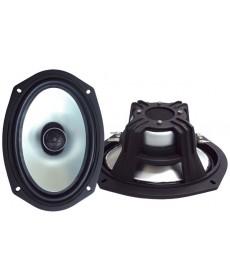 Коаксиальная акустика LANZAR OPTI 692