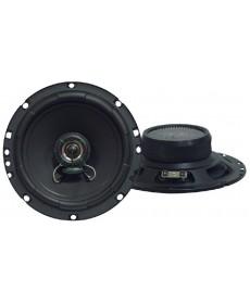 Коаксиальная акустика LANZAR VX 610