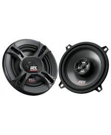 Коаксиальная акустика MTX RTC-502