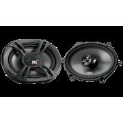 Коаксиальная акустика MTX RTC-573