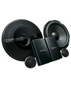 Акустика Sony XS-GS1621C