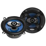 Коаксиальная акустика Soundmax SM-CSC503