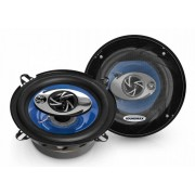 Коаксиальная акустика Soundmax SM-CSD503