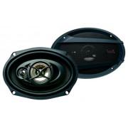 Коаксиальная акустика Supra SBD-6903