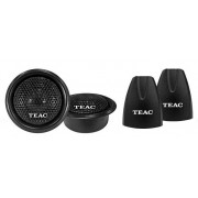 Акустика TEAC TE-T25