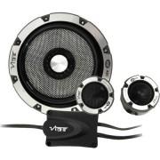 Коаксиальная акустика VIBE LITEA5-V1