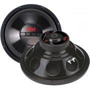 Сабвуфер BOSS Audio Systems CX12