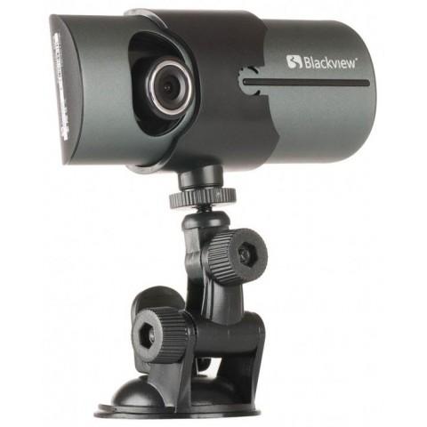 Видеорегистратор Blackview X200 Dual GPS