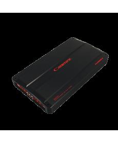 Усилитель Cadence FXA-5000.5